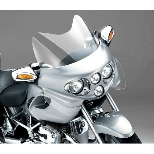 touring screen windshield bmw r 1200 cl 2003-2006