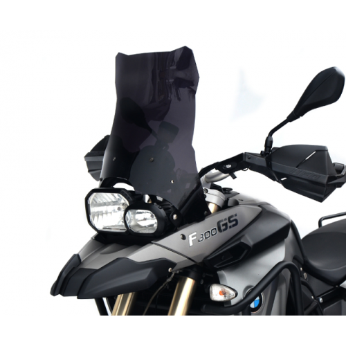 motorcycle windscreen touring windshield high replacement windscreen bmw f 800 gs 2010 2011 2012