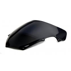 standard windscreen replacement windshield suzuki gsx-r 1000 2000-2002