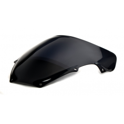 standard screen replacement windshield windscreen suzuki gsx-r 600 2000-2002