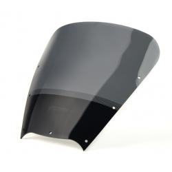 standard windscreen replacement windshield yamaha tdm 900 2002-2013