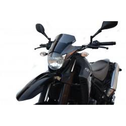 standard windscreen replacement windshield yamaha xt 660 r 2004-2016