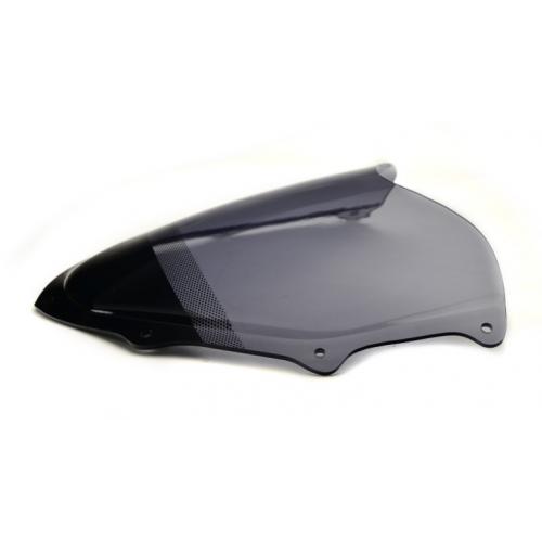 standard screen replacement windshield windscreen ducati multistrada 1000 ds 2003-2006