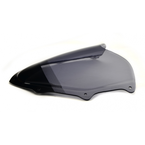 standard screen replacement  windscreen windshield ducati multistrada 1100 2007-2009