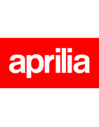 Motorcycle screens for Aprilia