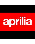 Windscreens & Windshields for Aprilia | MotorcycleScreens.eu