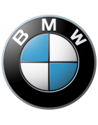 Motorcycle screens for BMW