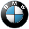 Motorcycle windshields for BMW