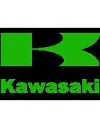Windscreens & Windshields for Kawasaki| MotorcycleScreens.eu