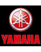 Windscreens & Windshields for Yamaha | MotorcycleScreens.eu