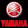 Motorcycle windshields for Yamaha